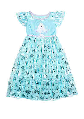 83d326448fd72 Kids' Character Clothing: Disney & Star Wars Pajamas & More | belk
