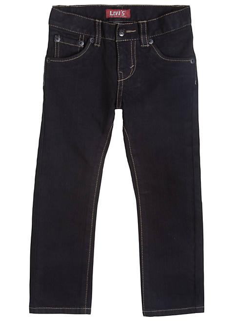 Levi's® Toddler Boys 511 Slim Fit Jeans