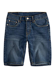 Levi's® Toddler Boys 502 Shorts
