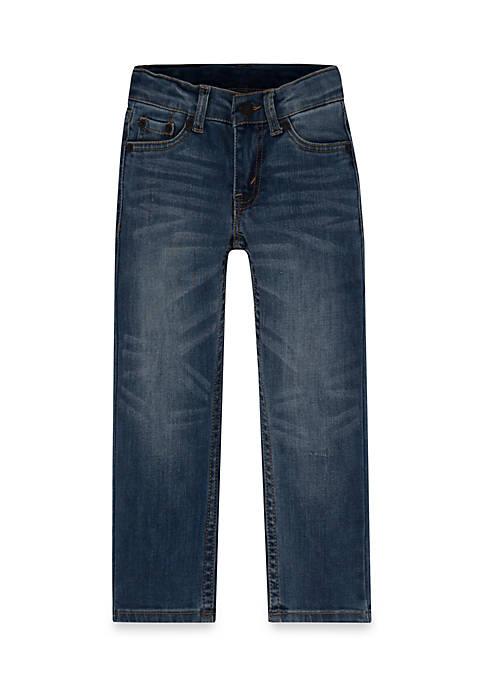 Levi's® Toddler Boys 511 Performance Jeans