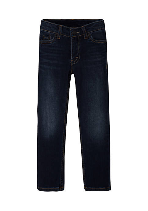 Levi's® Toddler Boys 511 Performance Jeans