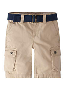 Levi's® Toddler Boys Westwood Cargo Shorts
