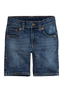 Levi's® Toddler Boys 511 Performance Shorts