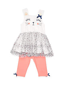 3c8123d1ed2bca Baby Outfits  Newborn   Toddler Outfits for Boys   Girls