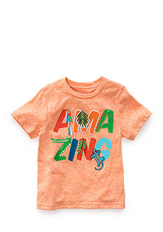 J. Khaki® Novelty Crew Tee Toddler Boys
