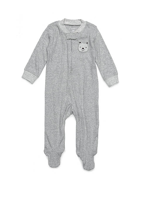 Baby Clothes For Boys Amp Girls Newborn Amp Toddler Belk