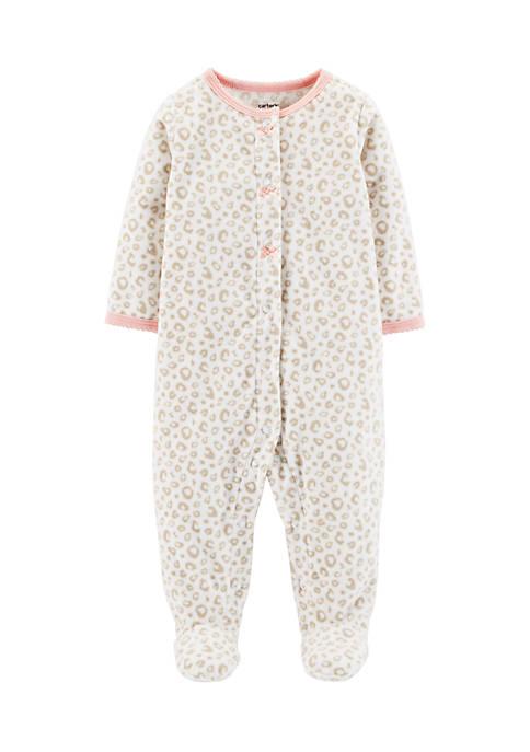 Nursery Rhyme Baby Clothes   belk
