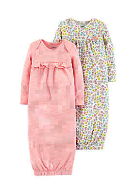 65826fe37 Carter s Baby Girl Clothing