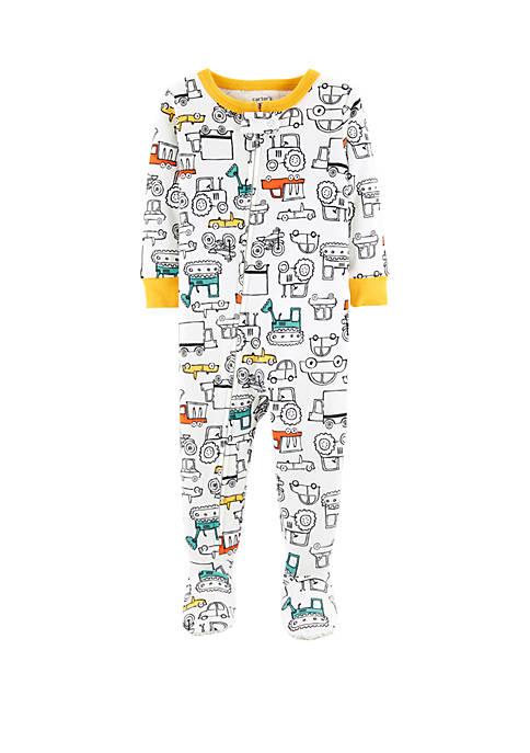 ffb491c9e222 Baby Boy Activewear