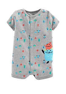 8b76c9a85bea Baby Clothes for Boys   Girls  Newborn   Toddler