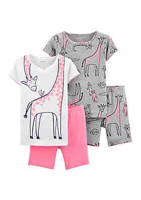 27a086804 Baby   Toddler Pajamas