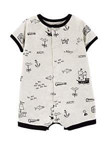 dd1c9d149 Carter's® | Shop Carter's Baby Clothes | belk