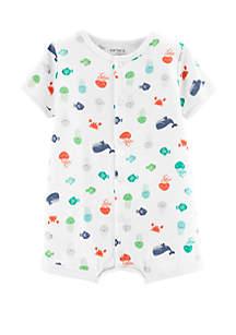98cdb0dad808 Baby Clothes for Boys   Girls  Newborn   Toddler