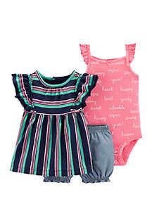 531bfa413 Baby Clothes for Boys   Girls  Newborn   Toddler