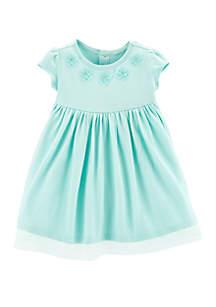 3e799a03d Carter s Baby Girl Clothing