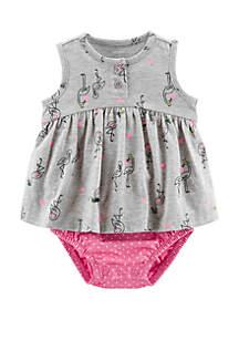 e8c3b11d0b12 Baby Clothes for Boys   Girls  Newborn   Toddler