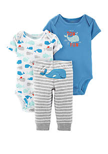 7cebf8097 Carter s Boys    Baby Boy Clothes