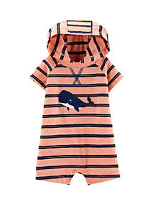 9a581a126 Baby Clothes for Boys   Girls  Newborn   Toddler