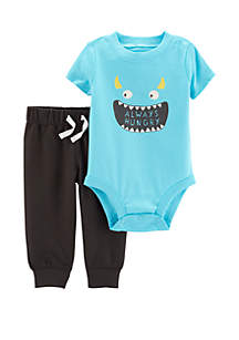 6c9db90a19 Baby Clothes for Boys   Girls  Newborn   Toddler