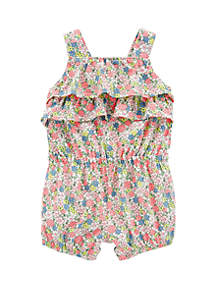 0efa60f14 Carter s Baby Girl Clothing