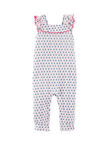 e21f05f6cea9 Carter s Baby Girl Clothing