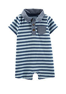 ac337cf255ccf Baby Clothes for Boys & Girls: Newborn & Toddler | belk