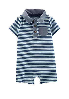 dc3180a20d Carter's® | Shop Carter's Baby Clothes | belk