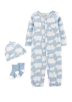 7cd94c462e6 Baby Clothes for Boys   Girls  Newborn   Toddler