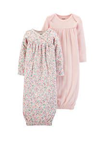 4e3c8e42a425 Carter's® | Shop Carter's Baby Clothes | belk