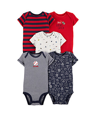 Only The Best Nephews Get Promoted To Big Cousin Baby Boys Outfit Bodysuit
