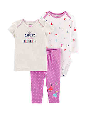 1a4499145 Baby Outfits  Newborn   Toddler Outfits for Boys   Girls