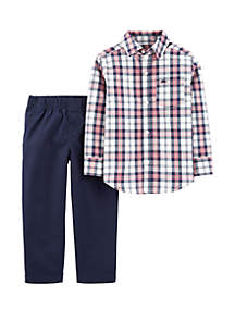 afadddb0754fc Baby Clothes for Boys & Girls: Newborn & Toddler   belk