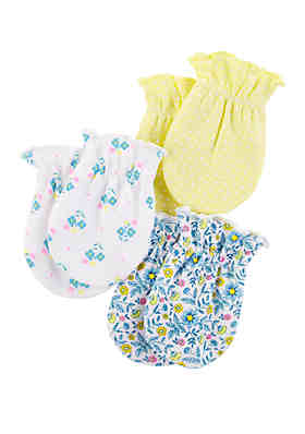 3962f0f3b Baby Outfits: Newborn & Toddler Outfits for Boys & Girls | belk
