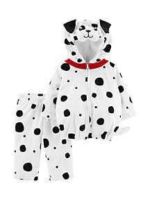 Carter's® Baby Boys Little Dalmatian Halloween Costume