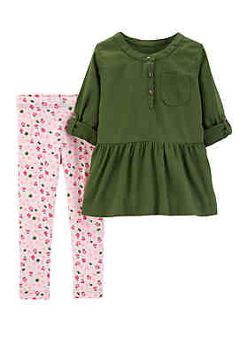 8a67482c8 Clearance  Girls  Clothes
