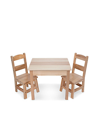 Excellent Wooden Table And Chairs Online Only Alphanode Cool Chair Designs And Ideas Alphanodeonline