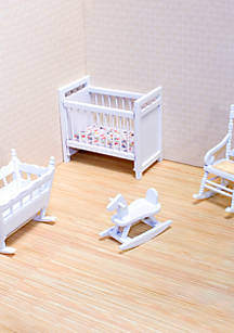Melissa Doug Nursery Furniture Online Only