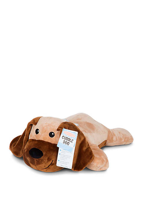 Melissa & Doug® Cuddle Dog