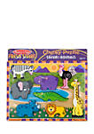 Safari Chunky Puzzle - Online Only