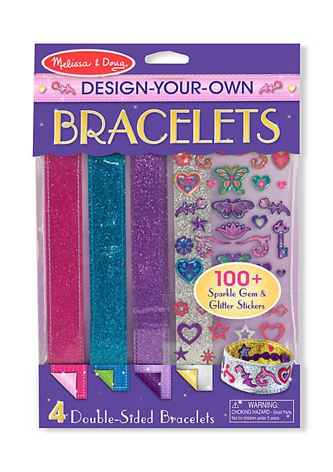 Design Your Own Bracelet Set