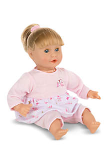 Natalie Doll