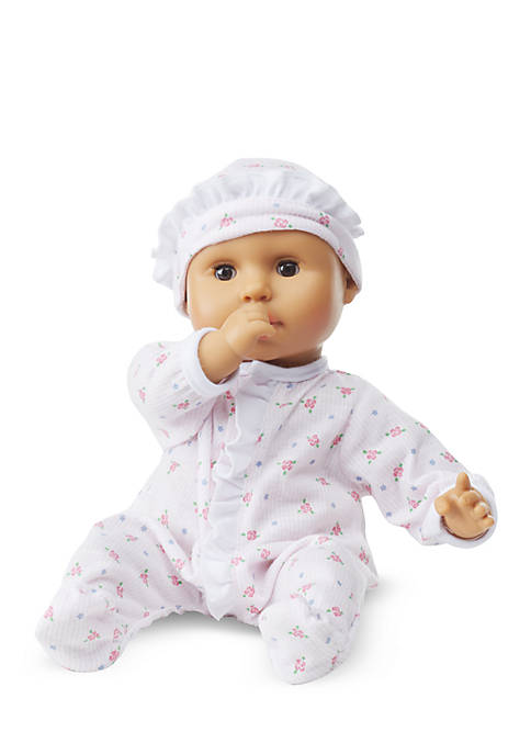 Mine To Love Mariana - 12-inch Doll