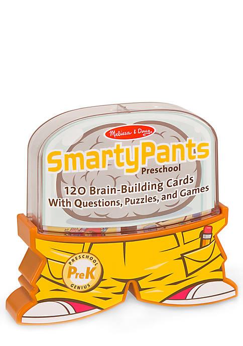 Melissa & Doug® Smarty Pants