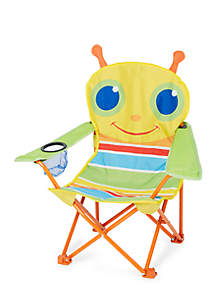 Melissa & Doug® Melissa & Doug Giddy Buggy Chair