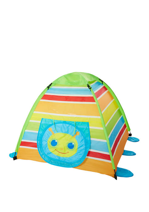 Giddy Buggy Camping Tent