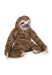 Melissa & Doug® Sloth