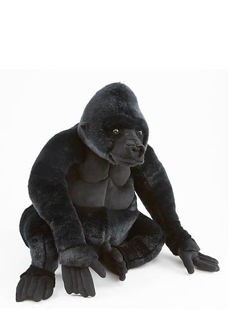Melissa & Doug® Gorilla Plush-Online Only