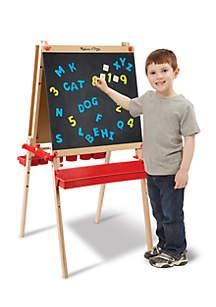 Delux Easel Megnet Boards-Online Only