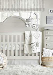 Crib Bedding Sets Baby Crib Sets Belk