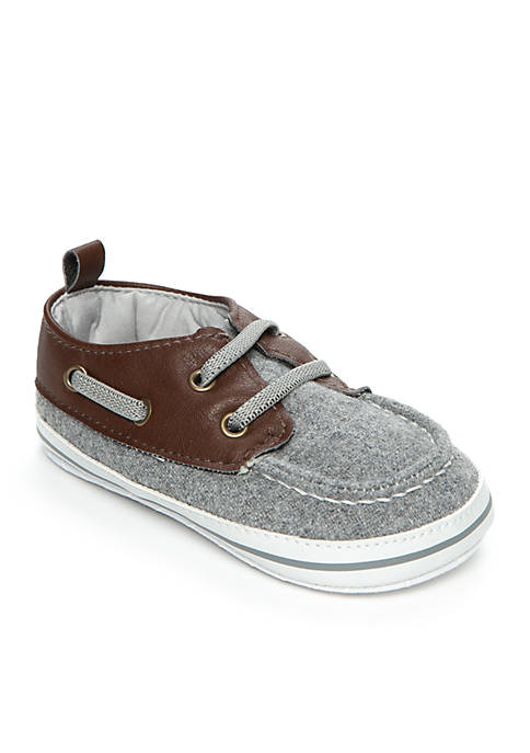 Carter's® Boat Shoes